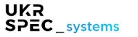 UKR_Spec System
